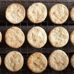 Я обещал оригинальный рецепт английского чайного печенья: Знакомьтесь - Rich Tea Biscuits собственной персоной