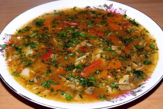 kavkazskij-gribnoj-sup