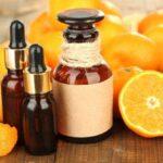 Как приготовить домашнее апельсиновое масло своими руками
