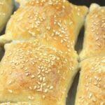 Соль+кипяток. Легенда узбекской кухни. Рецепт стал моей визитной карточкой